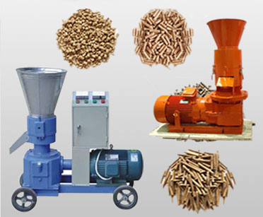 When choosing a pellet mill, you will need to consider the amount of pellet you are planning to make. A small pellet mill is good for home use pellets, ...