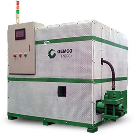 how to choose a superior biomass Superior quality biomass pellet mill machine production line you can choose flat die of different sizes according to your materials and requirements so as to.
