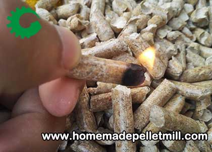 How To Buy High-Quality Biomass Pellet Fuels