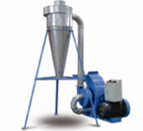 hammer-mill-with-electric-motor