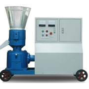 electric-pellet-mill-model-c-1