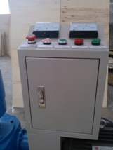 electric-cabinet-of-gemco-1