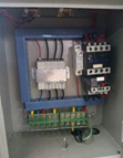 electric-cabinet-of-gemco-2