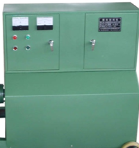 electric-cabinet-of-others-1