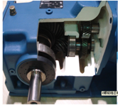 gearbox-of-gemco