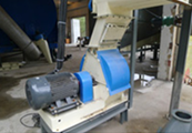 large-scale-biomass-pellets-production-line-3