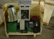 small-pellet-production-line-5